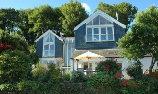 Binham Cottage - Holiday Cottage, Dittisham