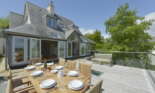 Dove Cottage - Holiday Cottage in Dittisham