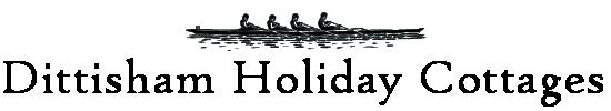 Dittisham Holiday Cottages