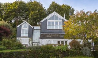 Binham Cottage